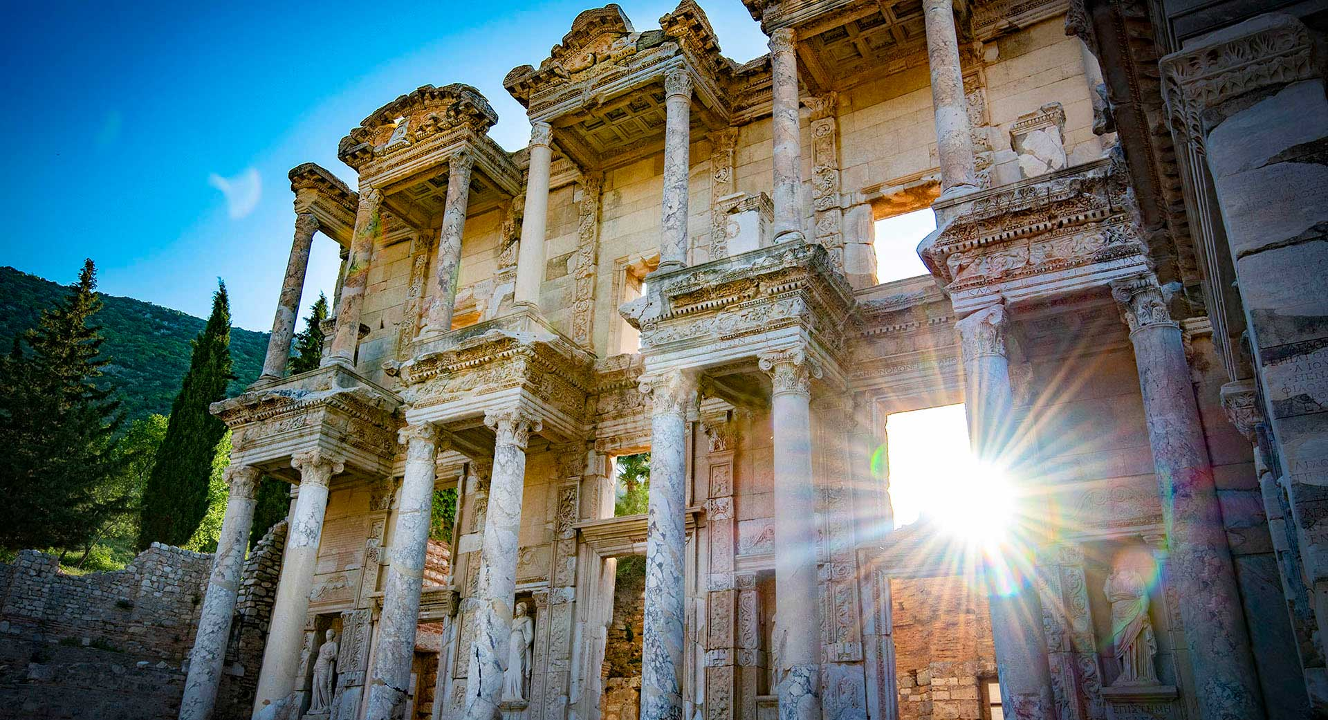 EPHESUS data-bgposition=